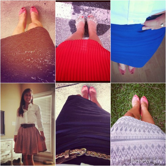 instagram (skirts)